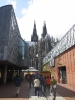 2014-05-06,07,08 AGFW ekskursioonid ja Kölni linnavaated