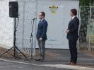 2014-05-26 AS Fortum Tartu Ropka tipukatlamaja pidulik avamine