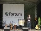 2014-06-07 Fortum - avatud uste päev Pärnu Elektrijaamas