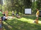 2014-07-25,26,27 EJKÜ suveseminar Vango Puhketalus