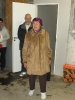 2014-10-31, EJKÜ juhatuse avatud koosolek Puurmanis ja Puurmani katlamaja avamine