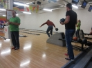 2014-10-31, EJKÜ XIII bowlinguturniir Tartus
