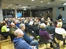 2014-12-02 Koolitus Tartus: soojussõlmede reguleerimine ja hoone küttesüsteemi tasakaalustamine
