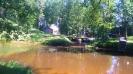 EJKÜ suveseminar 22.-23.07.17 Lammasmäel