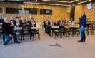 EJKÜ üldkoosolek Pärnus 28.04.2016