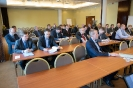 EJKÜ üldkoosolek Sokos Hotel Virus 27.04.2015