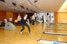 EJKÜ XIV bowlinguturniir Narvas 23.10.2015