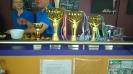 EJKÜ XV bowlinguturniir Rakveres 04.11.2016