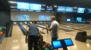 EJKÜ XVI bowlinguturniir 03.11.2017 Viimsis
